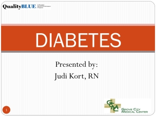 Glycemic Control Insulin In The Hospital Setting