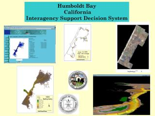A Presentation to the Humboldt Bay Harbor, Recreation, and Conservation District