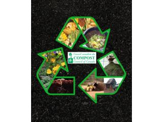 Operator Training  l National Conference Regional Workshops  l compost