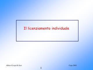 Albini-Crespi-Di Seri