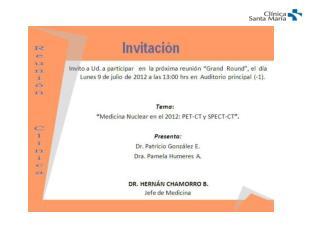 (*) Profesor Titular, U de Chile       numebook.cl