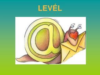 LEV�L
