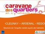 Cleunay-Arsenal-Redon
