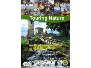 Touring Nature