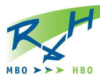 Geïntegreerde  doorlopende studieloopbaanbegeleiding mbo – hbo een praktische handreiking