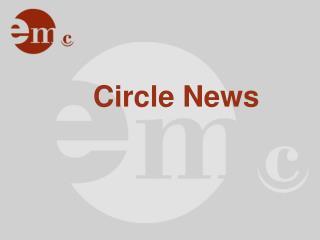 Circle News