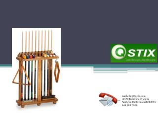 Business, Game, Sports, Billiards, Pool, Pool Accessories,