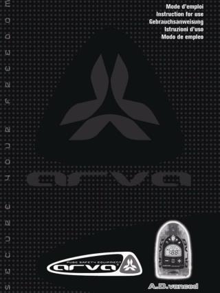 ARVA-Advanced_2008