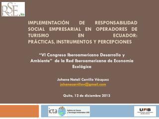 Johana Natalí Carrillo Vásquez johanacarrillov@gmail