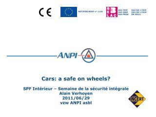 003-TEST      ISO/IEC 17025  003-INSP      ISO/IEC 17020 003-PROD     EN 45011