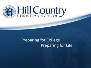 2011-2012 School Theme