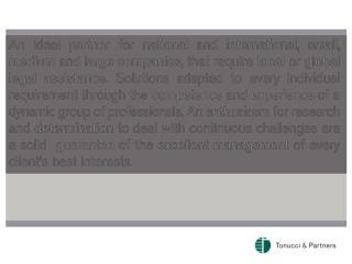 Le prospettive future per le rinnovabili in Romania Normativa applicabile e quadro regolatorio