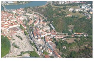Cuvière -St Martin