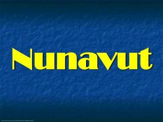 nunavuttourism/media/search.aspx?tag=24&tagname=Animal