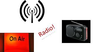 Radio !