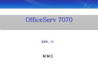 2008 . 11