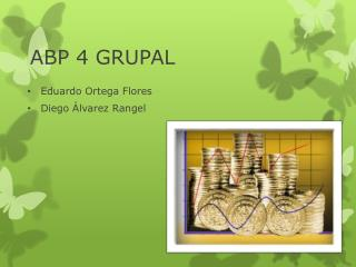 ABP 4 GRUPAL