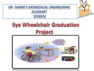 Dr-  Samir's  Biomedical ENGINEERING  ACADEMY  (DSBEA)