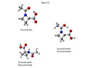 N-acetyl-Aze
