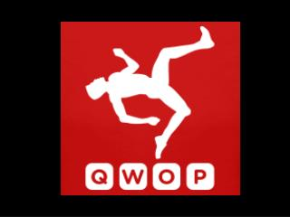 Title:  QWOP Developer:  Bennett Foddy Genre:  Casual Skill Game Price:  Free