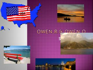 owen.R  &  owen.O