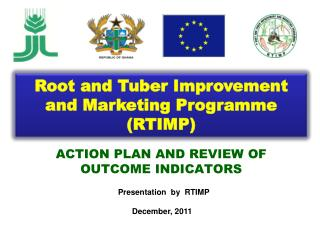 ACTION PLAN AND REVIEW OF OUTCOME INDICATORS