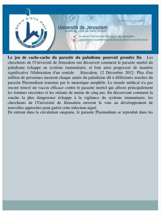 Relations Presse et Relations Publiques Laurence Phitoussi Communication Contacts :