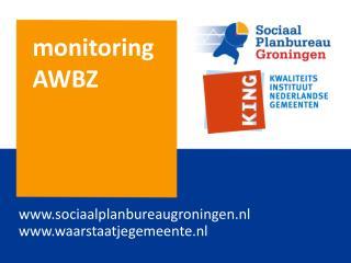 sociaalplanbureaugroningen.nl waarstaatjegemeente.nl