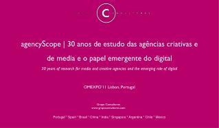 OMEXPO�11 Lisbon, Portugal