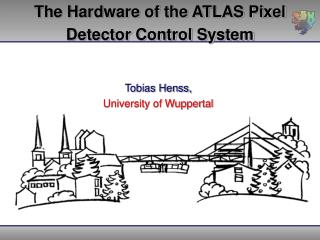 The Hardware of the ATLAS Pixel Detector Control System