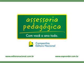 Editoranacional.br
