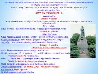 batthyany_centenarium_ii