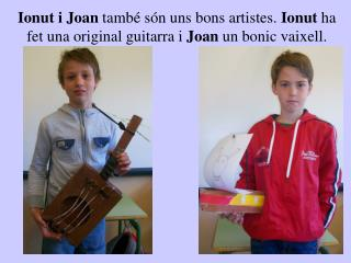 ionut-joan