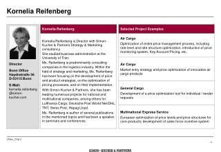 Kornelia Reifenberg