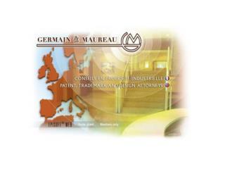 A compter du 1er mai 2004, dix pays adh rent   l Union Europ enne.          Chypre     Estonie    Hongrie   Lettonie