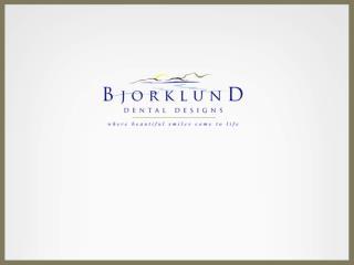 Minnesota Cosmetic Dentist Dr Stephen R Bjorklund
