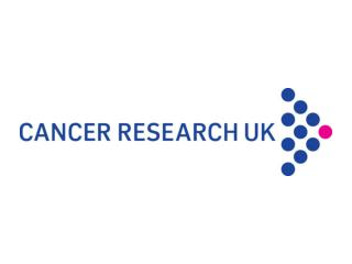 How to find a fellowship Dr Cheok-man Chow Research Funding, Cancer Research UK