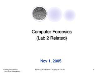 Nov 1, 2005