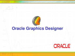Oracle Graphics Designer