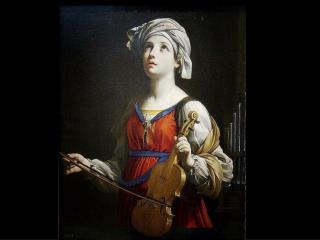 Gloria Patri, et Filio, et Spiritui Sancto, Sicut erat in principio, et nunc, et semper,