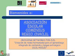 portal_regio_cn4clil.oficial