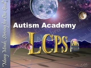 Autism Academy