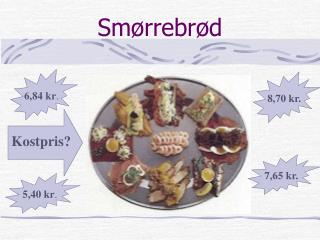 Sm�rrebr�d