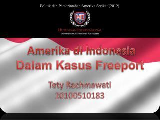 Tety Rachmawati 20100510183