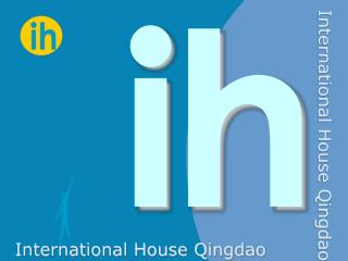International House Qingdao