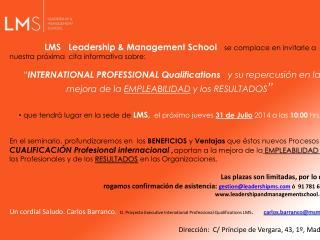 Cita-informativa-IPQ-jueves-31-julio-2014.