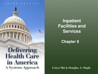 Inpatient Facilities and Services