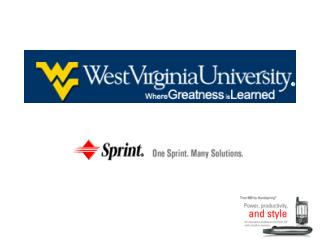 WVU Opportunity