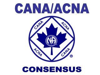 CANA/ACNA