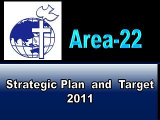 Area-22